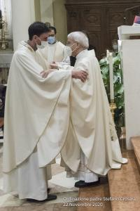 ordinazione padre STEFANO (10 di 16)