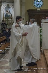 ordinazione padre STEFANO (11 di 16)