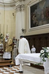 ordinazione padre STEFANO (14 di 16)