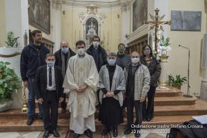 ordinazione padre STEFANO (16 di 16)