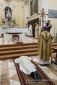 ordinazione padre STEFANO (3 di 16)
