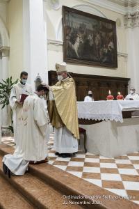 ordinazione padre STEFANO (5 di 16)
