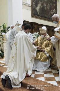 ordinazione padre STEFANO (6 di 16)