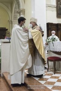 ordinazione padre STEFANO (8 di 16)