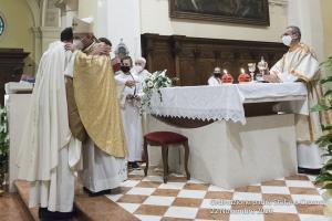 ordinazione padre STEFANO (9 di 16)